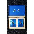 好猫(金丝猴大圣金中支)2包装实物烟礼盒(se69377920)_7788旧货商城__七七八八商品交易平台(7788.com)