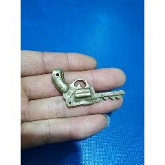 少見的老銅鎖鑰匙(se78256172)_7788舊貨商城__七七八八商品交易平臺(7788.com)